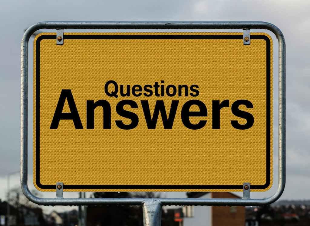 Answer Writing of IAS Mains