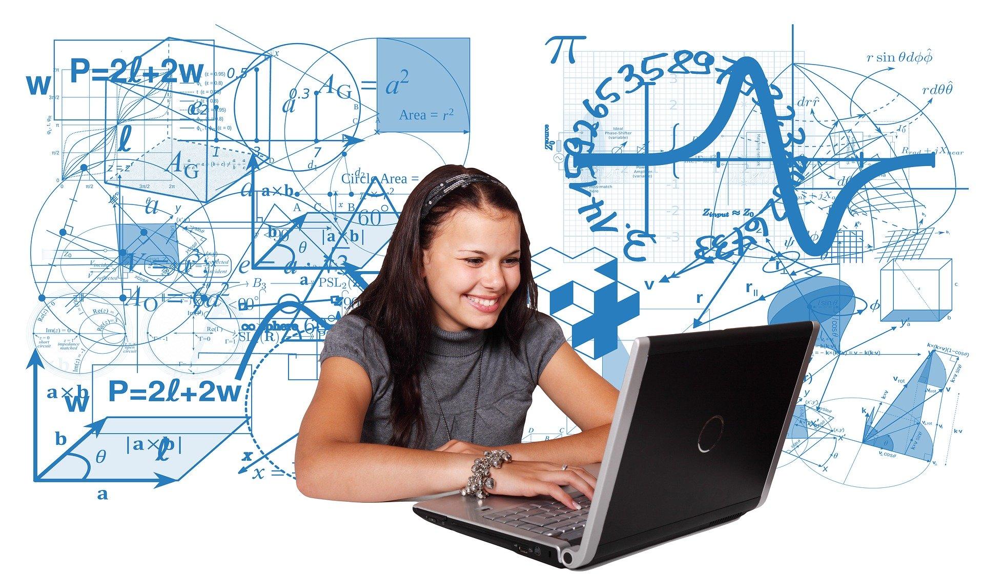 PGT Mathematics