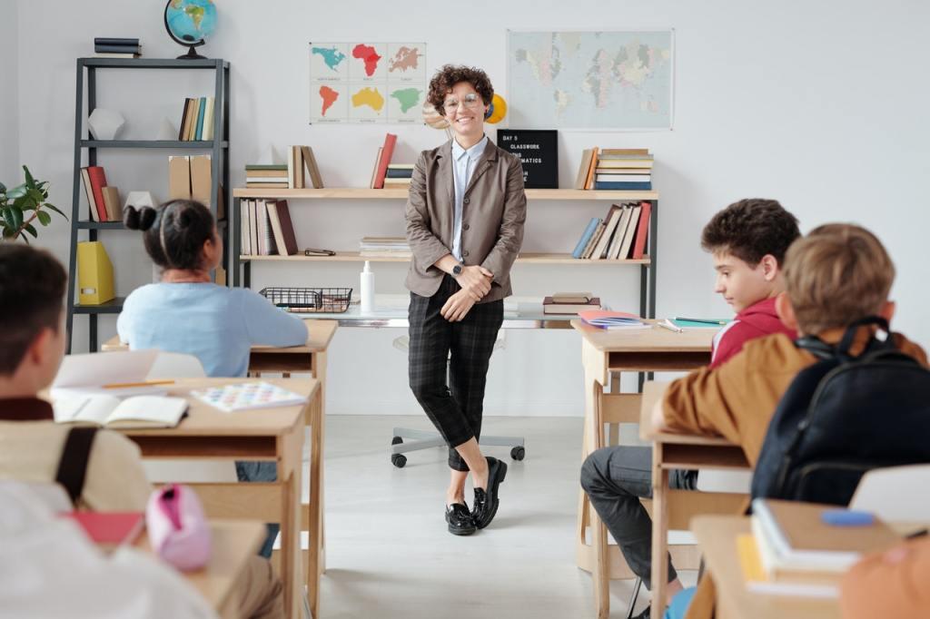 गणित शिक्षण के सांस्कृतिक मूल्य