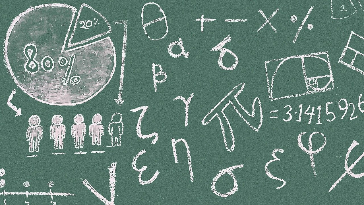 UPTET Primary Math