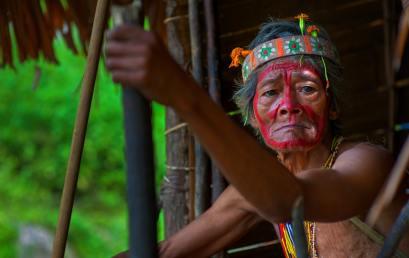 Tribal Livelihood