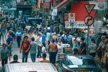 Caste system and Social Reform, दलित समस्या समाधान
