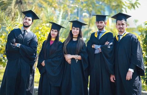 वैदिककालीन शिक्षा, उच्च शिक्षा के उद्देश्य, केंद्रीय शिक्षा सलाहकार बोर्ड
