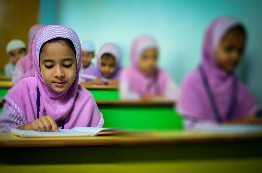 वैदिककालीन शिक्षा के उद्देश्य