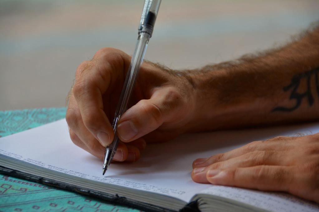 वुड का घोषणा पत्र