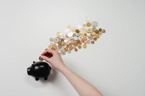 Balance of Payments, महँगाई