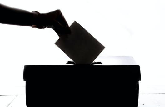 Electoral Politics