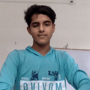 Profile photo of Devesh Singh
