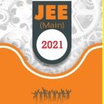 jee main 2021 information bulletin