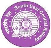 SECR Railway Apprenticeship Recruitment 2020