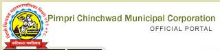 Pimpri Chinchwad Municipal Corporation