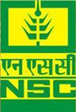 National Seeds Corporation Ltd