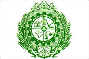 Acharya N.G. Ranga Agricultural University