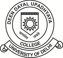DDUC Recruitment 2018-2019 dducollegedu.ac.in Deen Dayal Upadhyaya College