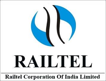 RailTel-Corporation-of-India-Limited-explorejobs-in