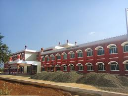 District Court Sivagangai