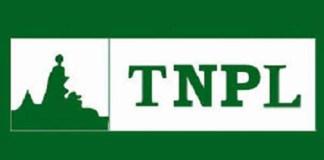 Tamil Nadu Newsprint and Papers Limited Job Notification