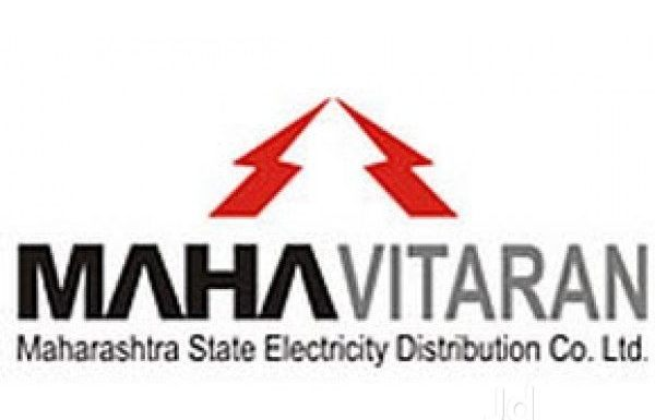 Maharashtra State Electricity Distribution Co. Ltd
