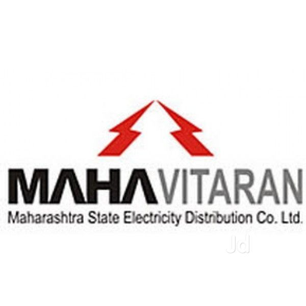 Maharashtra State Electricity Distribution Co. Ltd