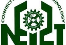 North East Institute of Science & Technology (NEIST) Recruitment 2019