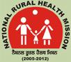 National Rural Health Mission Punjab