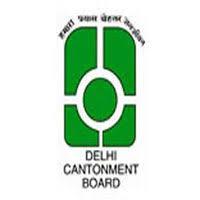Delhi Cantonment Board