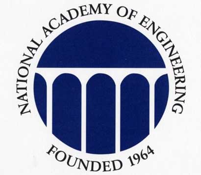 NationalAcademyEngineering