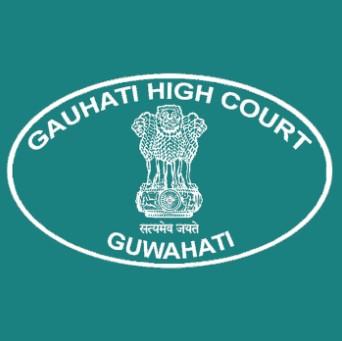 Gauhati High Court