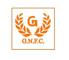 GNFCL
