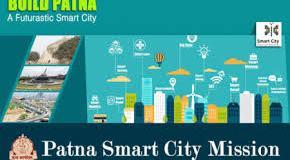 Patna Smart City Ltd Jobs 2018