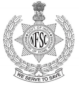 NFSC Recruitment