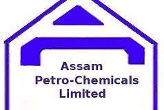 Assam Petrochemicals Limited