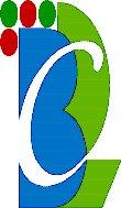 Brahmaputra Cracker & Polymer Limited