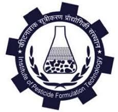 Institute of Pesticide Formulation Technology