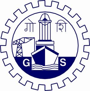 GSL-Logo