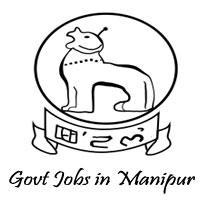 Govt-Jobs-in-Manipur