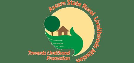 Assam State Rural Livelihoods Mission Society