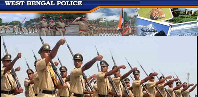 WBPSC Sub Inspector Posts 2018: 338 Posts
