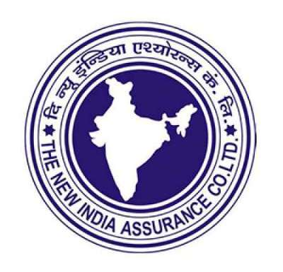 new india assurance company limited