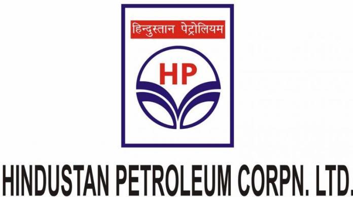 Hindustan Petroleum Corporation Limited