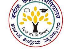 central university of karnataka l