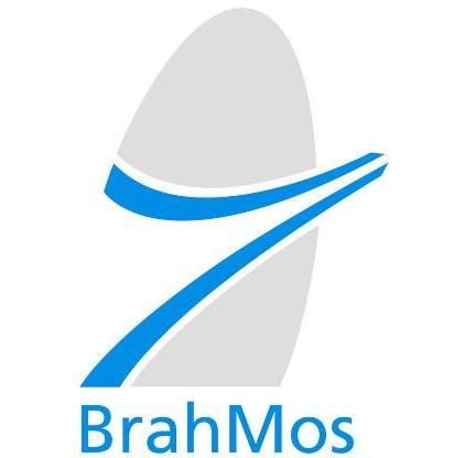 Brahmos Aerospace Recruitment 2018-2019