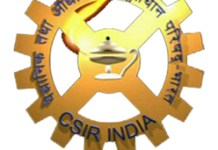CSIR-Institute of Himalayan Biosource Technology (IHBT) Jobs 2018