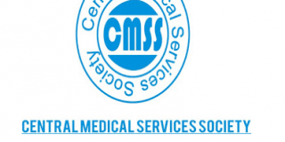 Central Medical Services Society