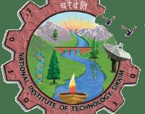 National_Institute_of_Technology_Sikkim_logo