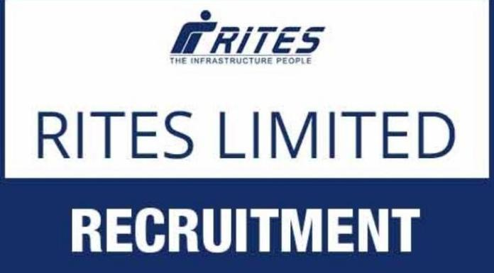 RITES-Ltd-Recruitment