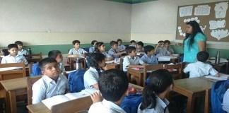 Rajasthan Teacher Jobs: 28000 Posts|Online Application
