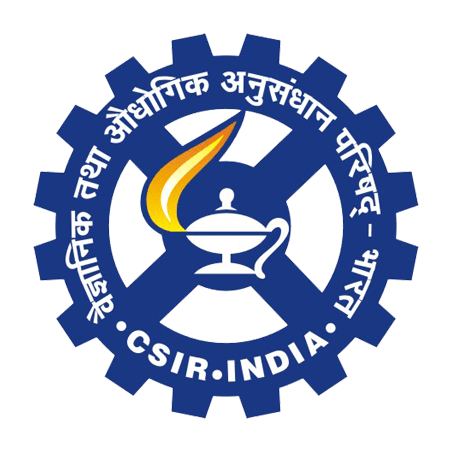 Council of Scientific and Industrial Research (CIMFR) Project Assistant Jobs 2018