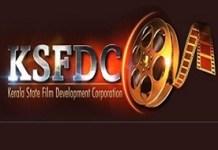 Kerala State Film Development Corporation