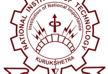 NIT, Kurukshetra 65 Non-Teaching Staff Posts Recruitment 2018